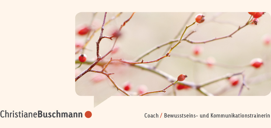 Kommunikationscoaching•Workshops&Trainings•Einzelberatung